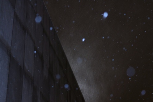 snow#4